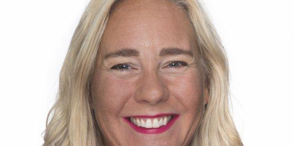 Lundbergs storsatsar på handel med ny chef