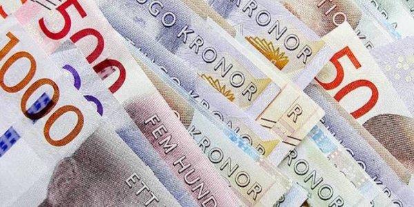 Bankerna bromsar - restriktiva med utlåning till fastighetsbolag