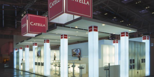 Catella etablerar nytt fastighetsbolag