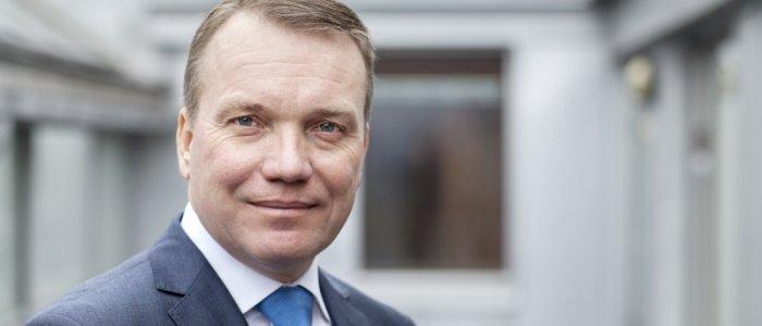 NCC sparkar Peter Wågström