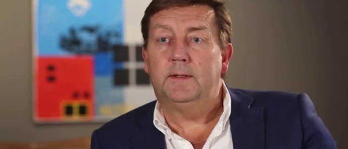 Styrelsen gör Hemfosa till två bolag