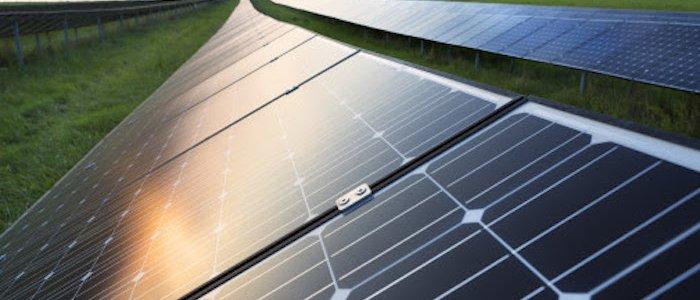 Svenska Hus köper solkraftspark
