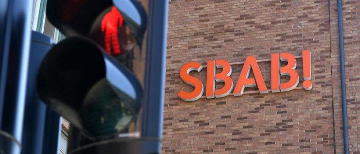 """SBAB: """"Allt fler binder bolån"""""""