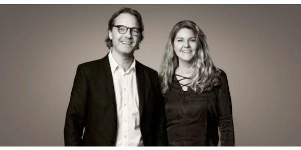 Nya chefer till Semrén & Månsson