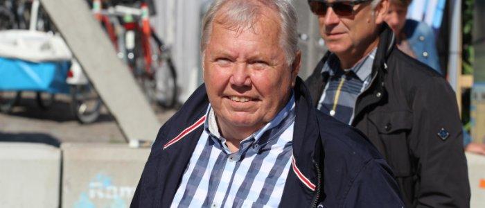 Bert Karlsson stäms på 22 miljoner
