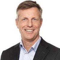 Henrik Saxborn