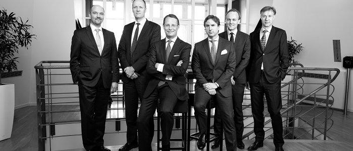 Sagax köper för närmare 100 miljoner