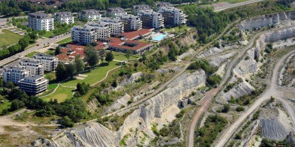 Victoria Park säljer livsstilsverksamhet