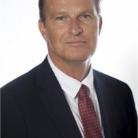 Patrik Emanuelsson