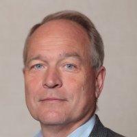 Lennart Sten