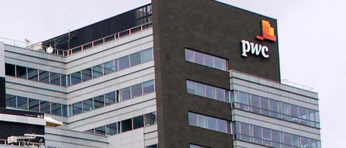 PWC säljer stort affärsområde