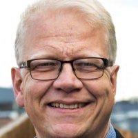 Anders Kupsu