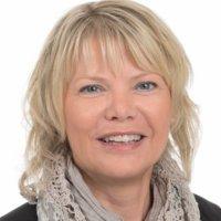 Anette Henriksson