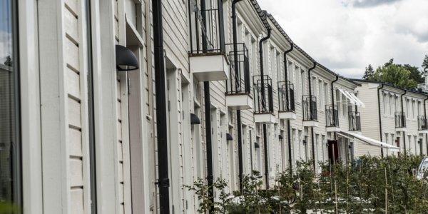 Avgörande månader för bostadspriserna