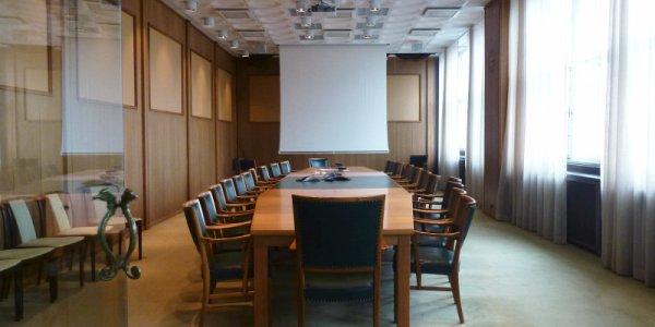 Castellums CFO tar plats i Slättös styrelse