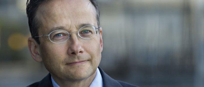 Bonava fortsätter med Danmarksköpen