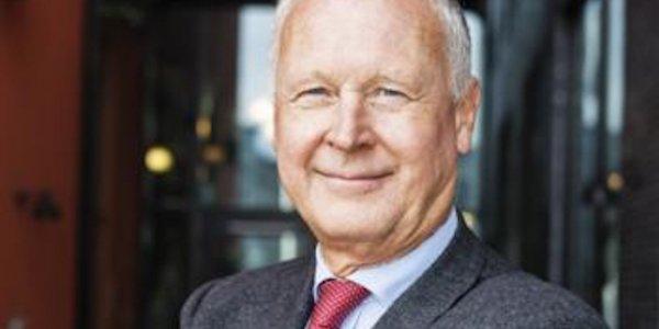 Rekordstark start på 2018 för Wihlborgs