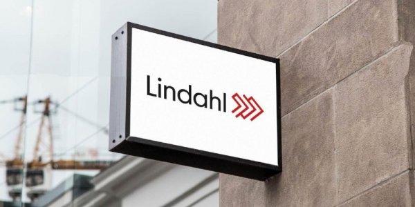 Lindahl hjälper Sagax med emission