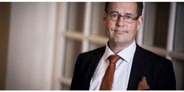 Nytt bostadsköp för Brinova i Skåne