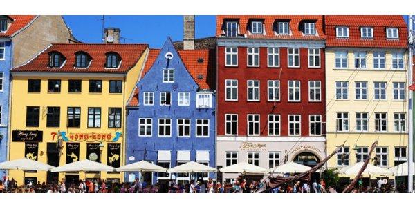 Klövern miljardförvärvar i Köpenhamn