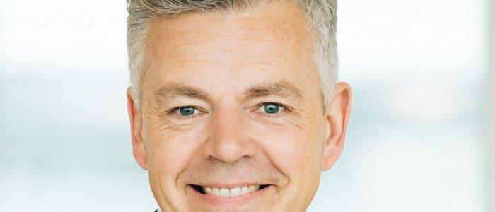 Skanska Fastigheter får ny chef