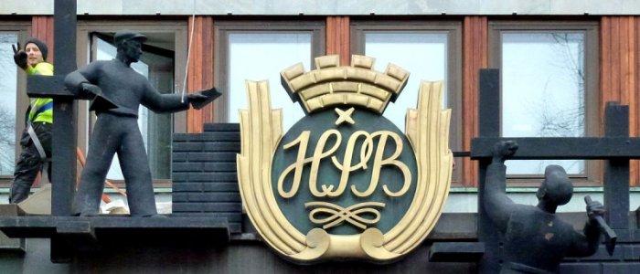 HSB köper över 100 bostäder