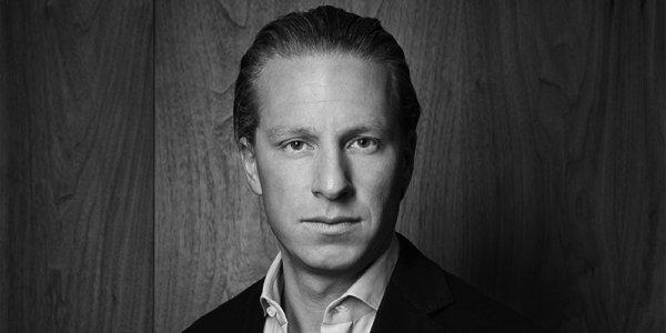 Oscar kvittar aktier med Selin-bolag