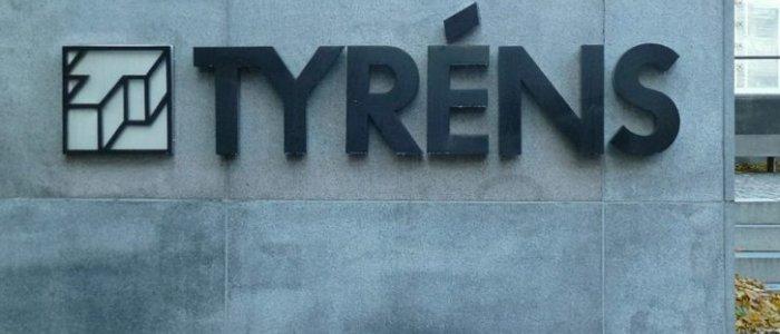 Därför köper Tyréns konsultbolag