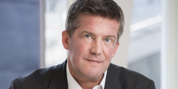Batljan söker miljardinvesterare i Finland