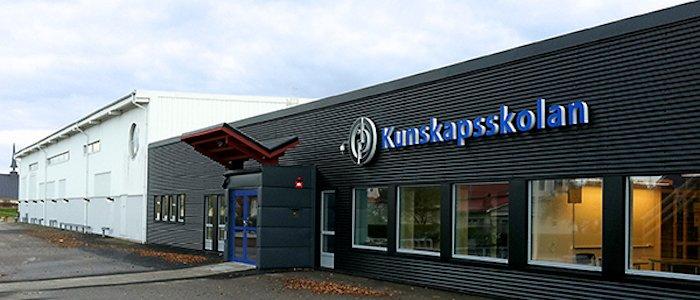 Norrlands fastighetstoppar gör storaffär