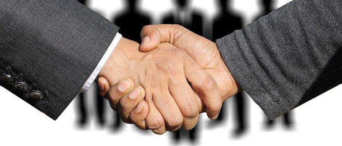 Colabitoil Fastigheter tecknar nytt hyresavtal