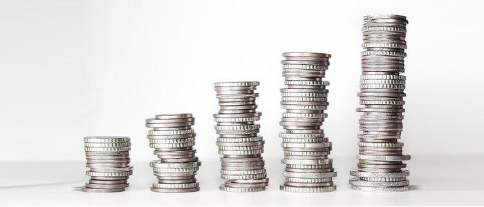 Fler mäklare tror på prisuppgång