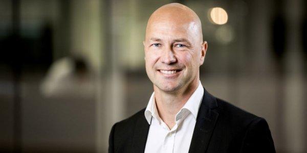 Bonava får ny regionchef