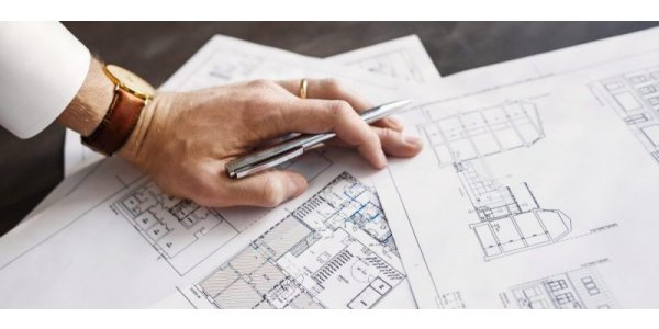 Croisette digitaliserar sin fastighetsrådgivning
