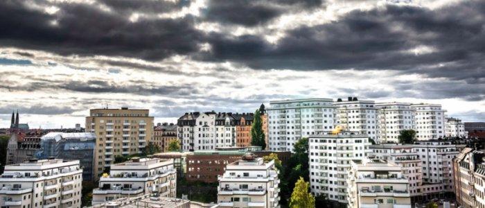 Valet 2018: Så vill partierna ändra bostadspolitiken