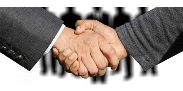 Fabege tecknar grönt avtal