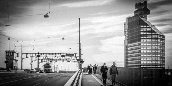 Så ökar hyresmarknaden i Göteborg