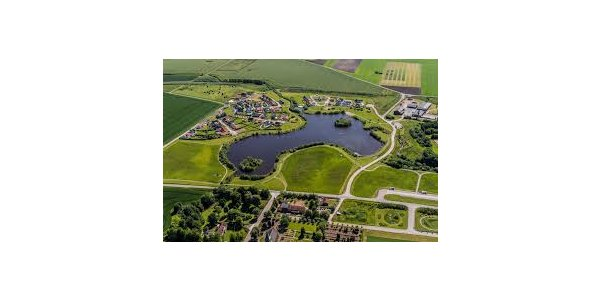 Avgörande bygglovsbeslut i Skåne