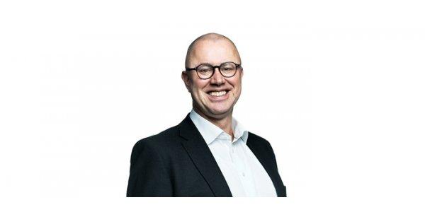 Castellum tillsätter ny HR-direktör
