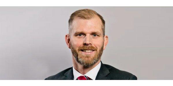 Newsec stärker chefsgruppen