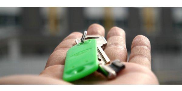Förmedlingstiden på bostadsrätter ökar drastiskt