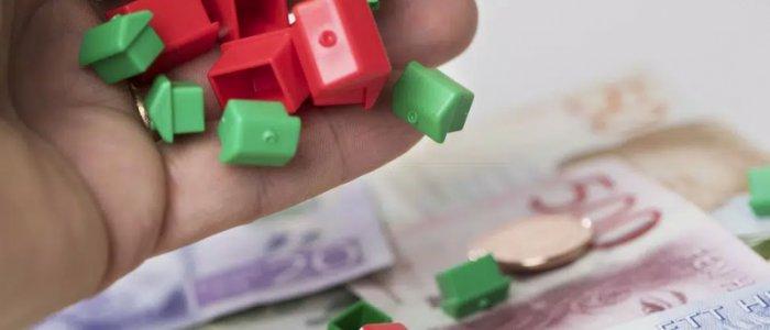 Finansaktörer spår snabbare ränteuppgång