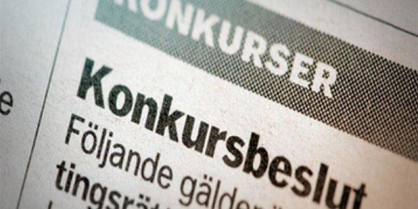Byggbolagen som gått i konkurs i Skåne