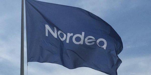 Åklagare ska utses för att granska Nordea