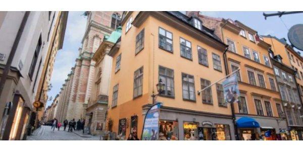 Nordic PM får nytt förvaltningsuppdrag