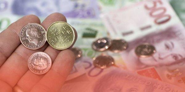 Sagax löser in lån – 550 miljoner