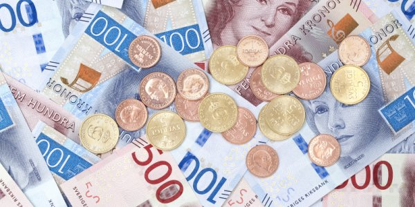 Sagax mångmiljoninvesterar – närmare 400 miljoner