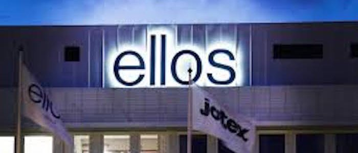 Savills hjälper Nyfosa med butiksjätte