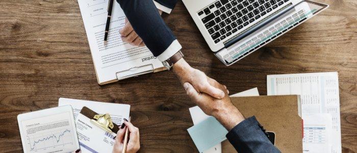 Cederquist växer inom finansjuridik