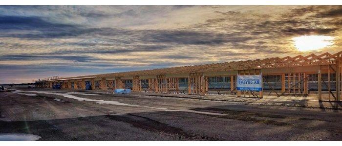 Contractor köper Sundsvallsbolag